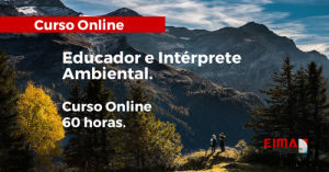 curso-educador-ambiental