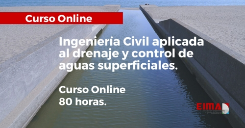 curso ingeniería civil