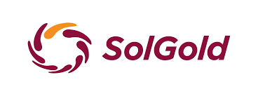 SolGold